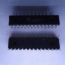 10Pcs TLC5940NT TLC5940 DIP-28 TI LED Driver IC