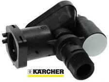 KARCHER 90016920 9.001-692.0 Boitier de commande regulateur pression 9.036-686