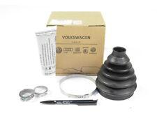 Original VW Golf V Golf IV Caddy   Gelenkschutzhülle 1K0498203A  Achsmanschette