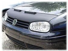 CAR HOOD BRA for VW Golf 4 MK4 CABRIOLET Convertible 1997-2003 BRA DE CAPOT