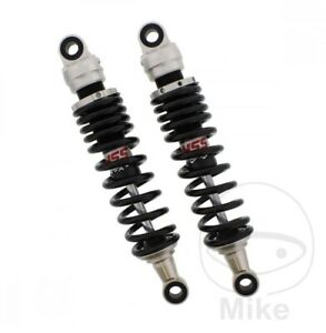 YSS Coilover Stereo RE302-320T-16-X Per Honda Gl 1100 Gold Wing 1980-1983