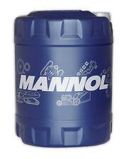 Mannol Diesel TDI 5W-30 Motoröl, 20L
