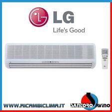 Unità Interna Climatizzatore - LG  - LMN3060H4L ( 12000 )