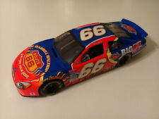 ACTION 2000 DARRELL WALTRIP #66 FORD TAURUS ROUTE 66 BIG KMART NASCAR 1:18
