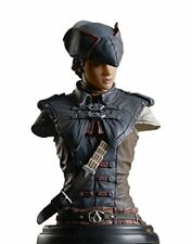 Ubisoft Assassin S Creed Liberation Aveline Bust busto