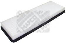 Filter, Innenraumluft MAPCO 65306 für PEUGEOT