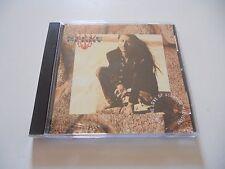 """Steve Perry """"For the love of strange medicine""""  AOR cd Journey Singer 1994"""