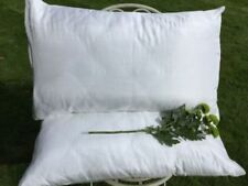 Patternless Traditional 100% Silk Pillow Cases
