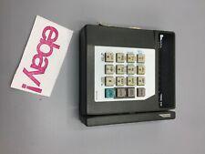 Verifone Tranz 330 Credit Card Terminal Reader Machine