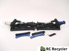 Redcat Upper Lower Rear Suspension Arms CVA Shafts 50005N Rampage MT TT Dune