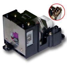 Alda PQ Referenz, Lampe für SHARP XV-Z100 Projektoren, Beamerlampe mit Gehäuse