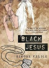 Black Jesus ' Felice, Simone
