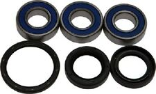 Rear Wheel Bearing & Seal Kit CR125/CR250 83-86 CR480 83 CR500 84-86 Elsinore