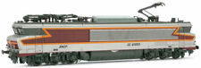 JOUEF HJ2138 SNCF LOCOMOTIVE CC 21003 TEE MISTRAL CISALPIN CC21000 NEU OVP TOP