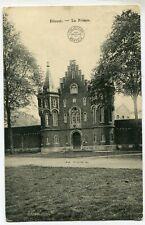 CPA - Carte Postale - Belgique - Dinant - La Prison - 1912 (SVM13876)