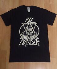 Axegrinder  T-Shirt  Größe M