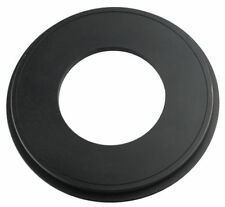 72mm Ring Metal Adapter for Cokin Z series Singh-Ray 100mm filter holder