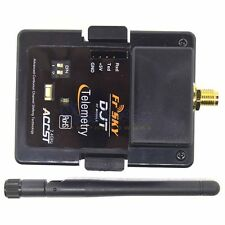 FrSky DJT-JR 2.4GHz Transmitter Telemetry Module
