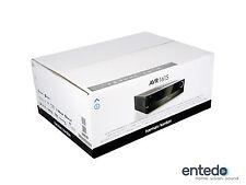 Harman kardon AVR 161s 5.1 - canal-AV-receptor Airplay Spotify HDMI negro nuevo