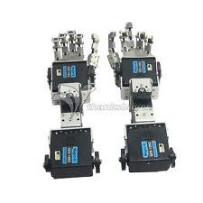 Robot Left Hand Right Hand Arm Humanoid Fingers Manipulator with Servo DIY