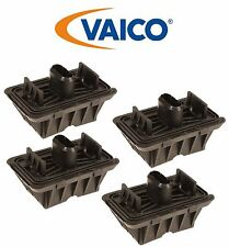 For BMW Set of 4 Jack Pad-Under Car Support Pad for Lifting Car 51717169981