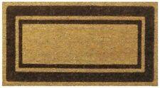 Doormat IN Coconut Super CMS 60X120