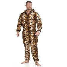 Pyjamas pour homme taille XL