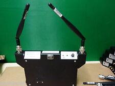 NAVTECH Rover Video Receiver