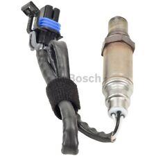 Oxygen Sensor-OE Style Bosch 15894