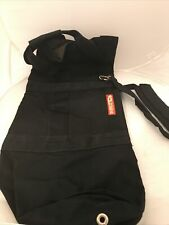 Scuba Systems Scuba Tank Bag Quick Dry Crossbody Strong Nylon Carrying Storage