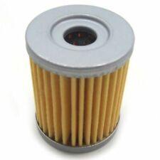NEW Hiflofiltro HF132 Premium Oil Filter / 3436-005