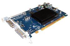 APPLE 630-4862 603-3254 NVIDIA FX5200 64MB 180-10146-0000-A01