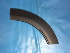BMW Mini Countryman Left Side Rear Door Arch Trim (Part #: 51777389363) F60