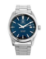 OMEGA Men's Quartz (Automatic) Wristwatches