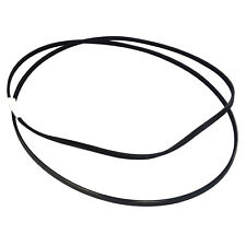 Replacement Clothes Dryer Dryer Belt Poly V D5 1800mm Long Suits Fisher & Paykel