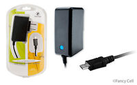 2 AMP New Micro USB AC Universal Battery Travel Home Wall Charger for ZTE Phones