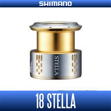 SHIMANO Genuine YUMEYA 18 STELLA 4000 PE2020 Custom Spare Spool