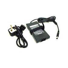 GENUINE DELL LATITUDE E4300 E4310 E5410 E5420 E6410 E6420 E6430 90W AC ADAPTER