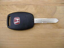 HONDA TYPE-R KEY REMOTE COMBO FOR 02-06 RSX 02-05 CIVIC Si EP3 08 FIT & ELEMENT