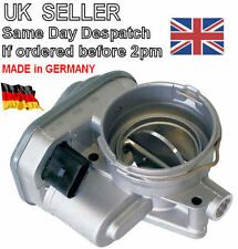New OEM Throttle Body for Mitsubishi Grandis, Lancer, Outlander