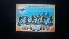 Ariadna  Starter pack, Corvus Belli Infinity