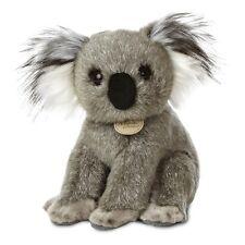 "NEW AURORA MIYONI PLUSH 9"" KOALA CUDDLY SOFT TOY TEDDY BEAR"