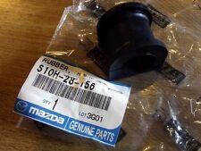 Anti roll bar d-bush, rear genuine Mazda Bongo OEM, SGL3 SGL5 SGLW SG5W 1995 on