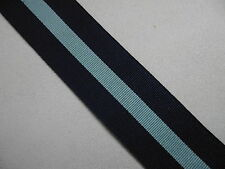 Special Reserve Long Service Good Conduct Medal 1908 Ribbon Full Size 16cm