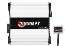 Taramps Smart 3 Amplifier - 1~2 Ohms 3000W RMS 1~2 Ohms