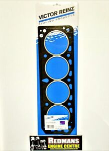 Ford Sierra Cosworth group A Head gasket *Victor Reinz*