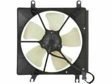 For 1998-1999 Acura CL Auxiliary Fan Assembly Spectra 78311HP 2.3L 4 Cyl