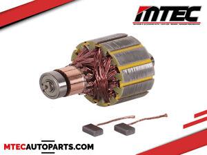 Kit riparazione ABS PAJERO PER TOYOTA YARIS SHOGUN / MR407202  / INDOTTO + SPAZZ