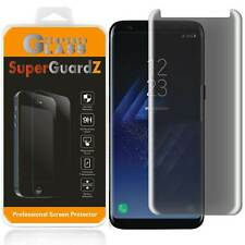 Privacy Anti-Spy Tempered Glass Screen Protector For Samsung Galaxy S9 Plus /S9+