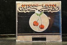 Kings Of Leon - Molly´s Chambers (CD-Single)